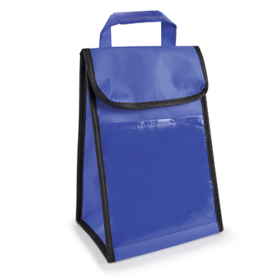 Image of Lawson Cooler Bag