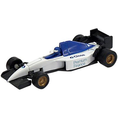 Image of Diecast Model Cars