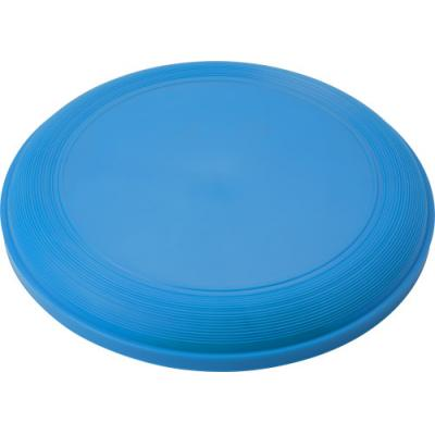 Image of Frisbee, 21cm diameter