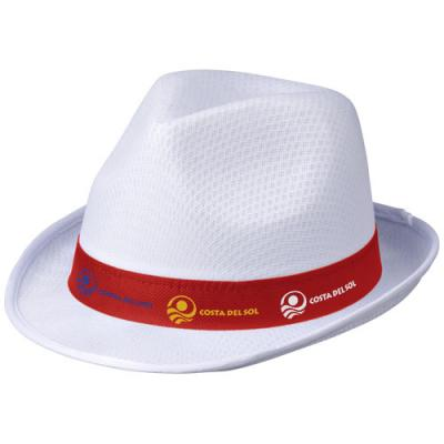 Image of Trilby Hat