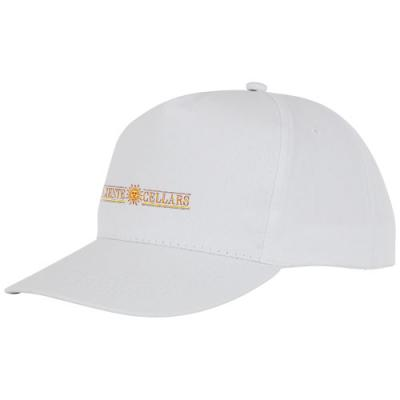 Image of Hades 5 panel cap