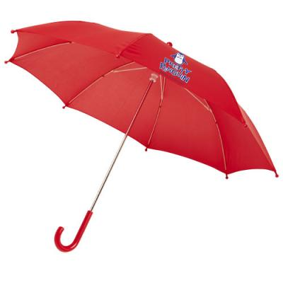 Image of Nina 17'' windproof umbrella for kids